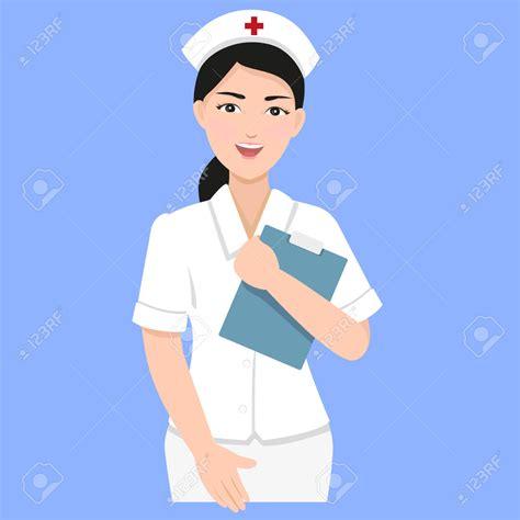 imagenes in animadas imagenes de enfermeras en caricatura imagenes de