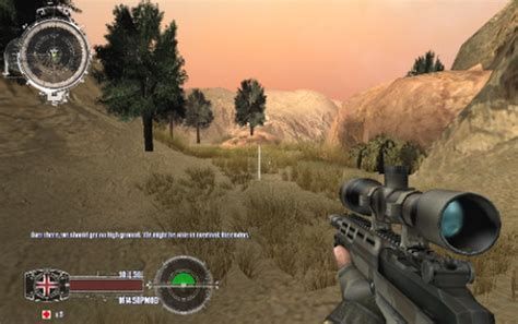 shooting games gun game zone free shooting game blog