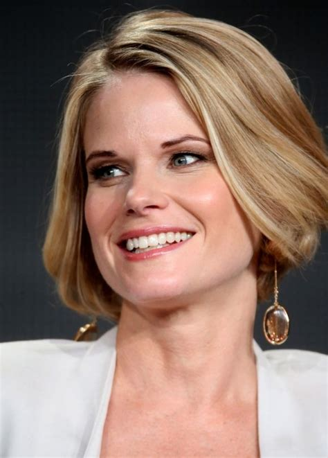 joelle carter picture 16 the annual make up artists and hair 33 best joelles hair images on pinterest hairstyle short