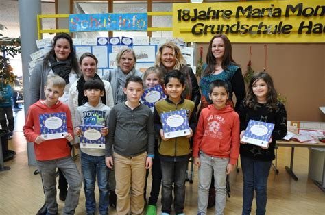 grundschule hausen knigge buch der montessori grundschule vorgestellt