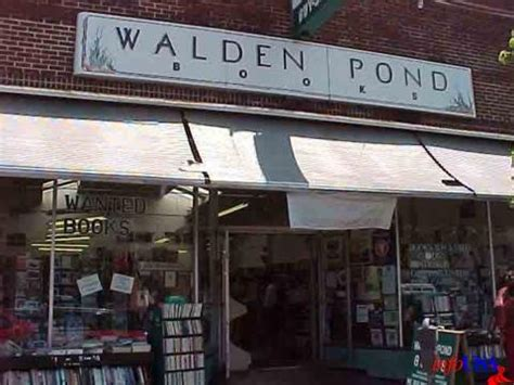 walden book store san antonio 329 best images about bookstores bookstore signs on