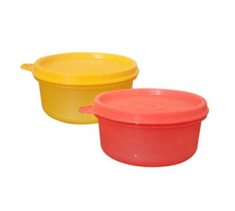 Small Container 1 Tupperware 1000 images about tupperware containers on