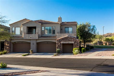 las sendas homes for sale on las sendas homes for