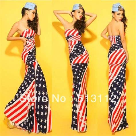 X54 Ag Maxy Mini Rubiah Gamis 2013 new summer american flag dress vintage maxi dresses free shipping cq0109 in