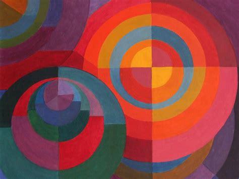 johannes itten kunst der farbe 3964 johannes itten search johannes itten