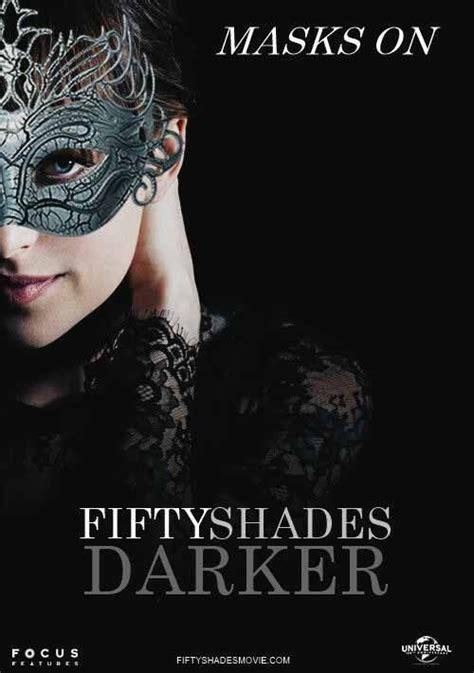 film fifty shades darker 2016 watch first trailer of fifty shades darker