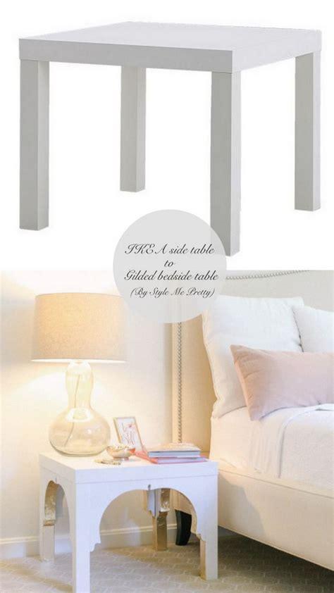 25 best ideas about lack shelf on pinterest dressing 28 pinterest ikea lack ideas face2beauty 25 best
