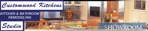 customwood kitchens of westmont illinois il la grange western springs hinsdale clarendon