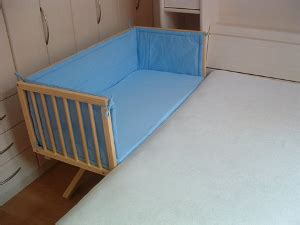 babybett am elternbett leise erstickt babys geh 246 ren nicht ins elternbett