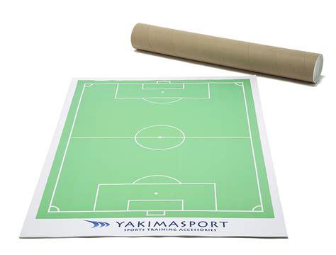 Flip Chart 70x100cm blok trenerski flipchart 70x100cm
