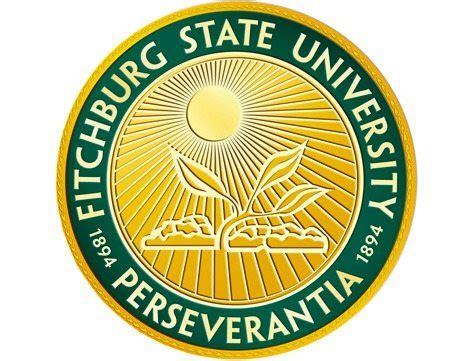 Fitchburg State Mba Program by Top 15 Masters Of Management Accounting