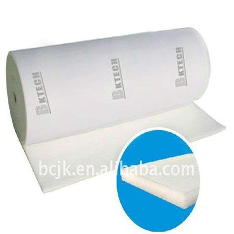 Ceiling Filters by Spray Booth Ceiling Filter Paint Spray Filter Ceiling Filter Buy Spray Booth Filter Spray