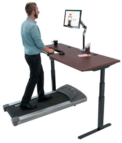 treadmill desk health benefits steadytype treadmill desks treadmill desks