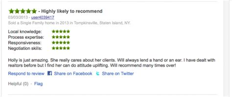 thanks for another great review on zillow grymes hill