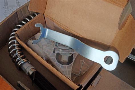 Delta Shoo Faucet by Kitchen Faucet Splitter 100 Images Kitchen Faucets