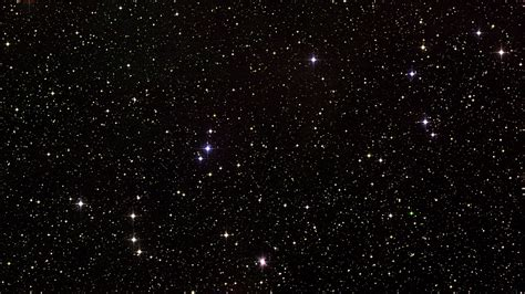 starry sky file starry sky jpg primus database