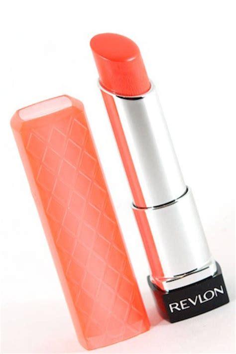 Lipstik Revlon Warna Orange 5808 best new images on lipsticks lipstick and revlon