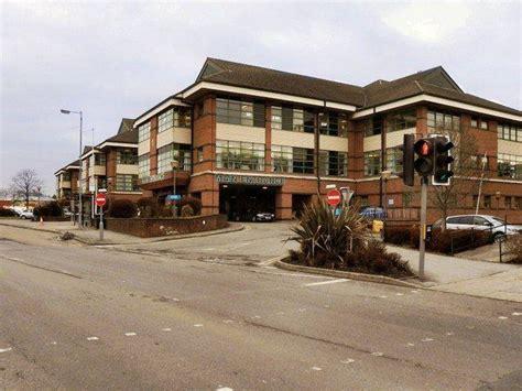 bolton royal royal bolton hospital main e royal bolton hospitals
