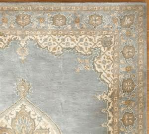 style rug traditional rugs