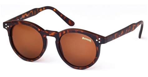 bench sunglasses sgbch01