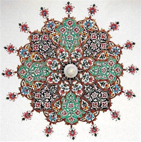 islamic geometric pattern names 53 best images about islamic art on pinterest allah