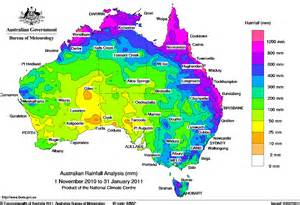 average rainfall map 301 moved permanently