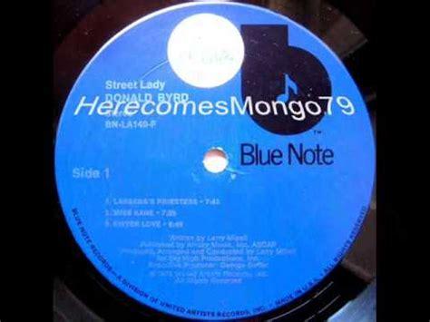 gota european comfort jazz groove 2 playlist