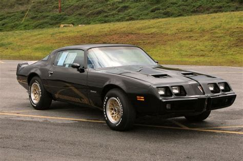 1979 Pontiac Formula Firebird by 1979 Firebird Formula Pontiac Firebirds 2nd Generation