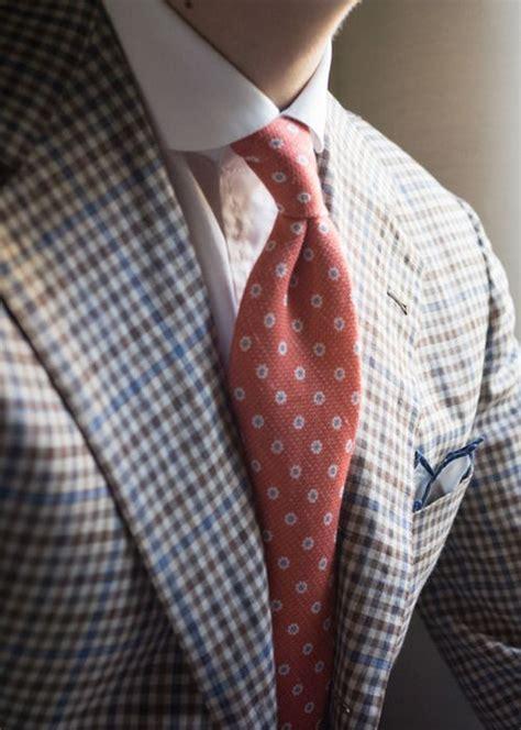 pattern shirt and tie combo patterns shirt tie combo pinterest