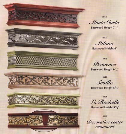wooden curtain box designs 15 must see cornice box pins window valance box window