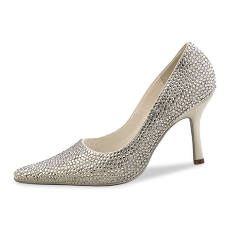 Wedding Shoes On Sale by Wedding Shoes With Rhinestones Bridal Comfort Shoes