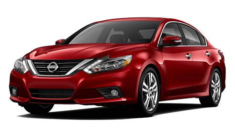 red nissan 100 red nissan altima new 2017 nissan altima 2 5 s
