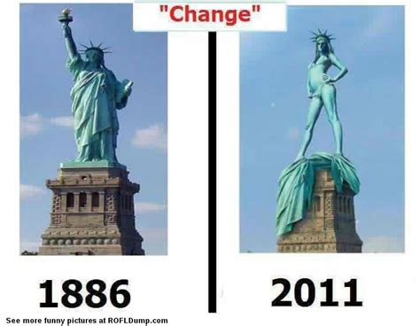 Statue Of Liberty Meme - before and now funny now before lol liberty statue