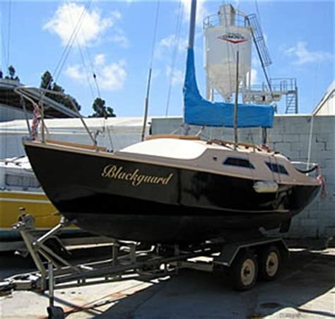 boat trailer hire victoria boats yachts cruisers and more at dockside boat sales at