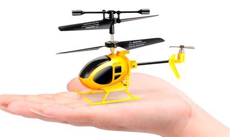 Kinder Auto Ab 5 Jahre by Ferngesteuerte Hubschrauber F 252 R Kleinkinder Kinder Ab 5