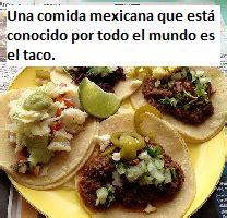 hispanic culture food traditions hispanic culture food traditions study