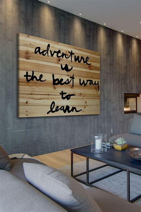 ideas  wall boards  pinterest wall