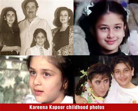 karina kapoor is father bollynook kareena kapoor khan biography favourites quotes