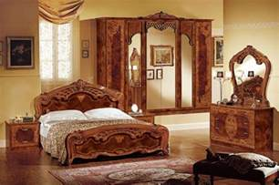 Bedroom Wood Furniture Stunning Cherry Wood Bedroom Furniture Greenvirals Style