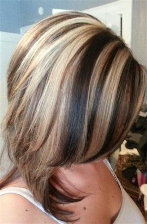 hair color ideas with highlights and lowlights google highlight lowlight hair ideas google search hair