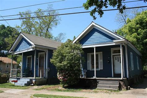 shotgun house cost to build pin by mali dixon on sweet home alabama pinterest