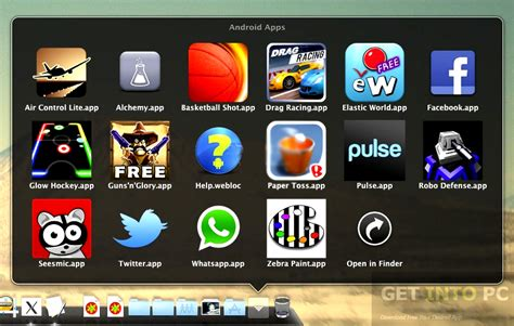 bluestacks full version free download blogspot download bluestacks version 0 10 valorro