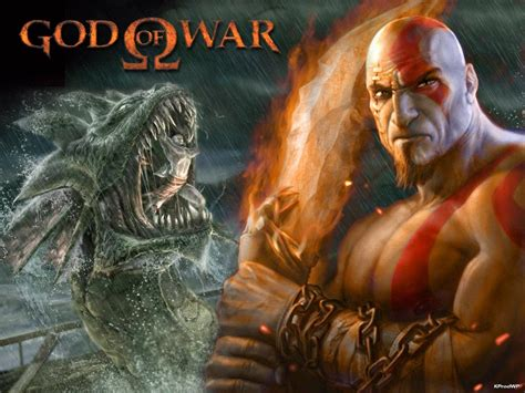 God Of War Kaos 2 Sisi Size S god of war 1 pc free version