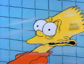 Bart Simpson Meme - animated bart simpson memes