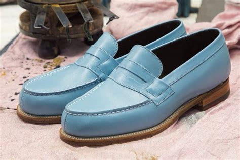 jm weston loafers jm weston the iconic 180 loafer shoes zapatos hombre