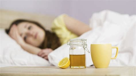 coughs after water best treatment of cold and flu during pregnancy