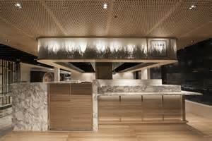 Interior Design Studio Sydney Sushi 187 Retail Design Blog