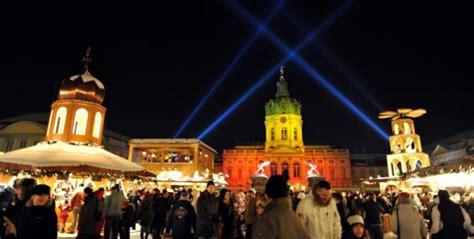 Foto Bewerbung Charlottenburg Weihnachtsmarkt Schloss Charlottenburg Weihnachstm 228 Rkte 2016 Top10berlin