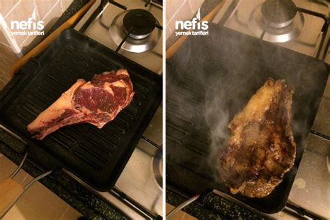 izgara dana pirzola izgara dana pirzolann tarifi izgara dana pirzola nefis yemek tarifleri