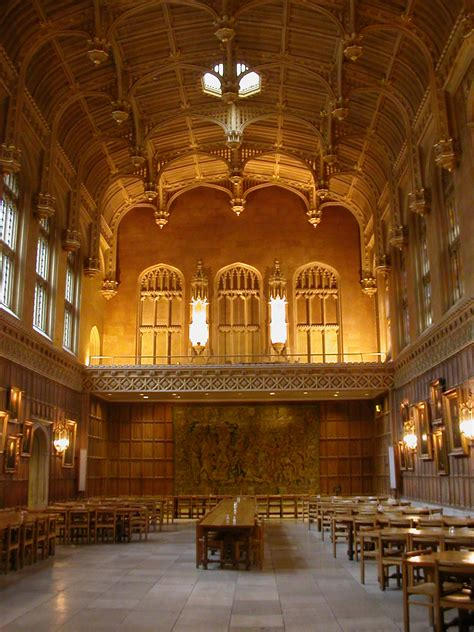 Emmanuel Dining Room File Kings Dining Hall Jpg Wikimedia Commons